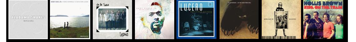 Eleven__OnlineAlbums