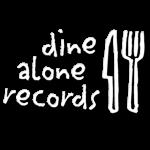 Dinealone