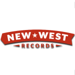 NWrecords