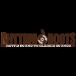 Rhyroots