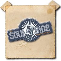 Watch An All-New Episode of Soul Side w/ Nick Black @ 9pm/CDT (Universal Time: UTC -5)
