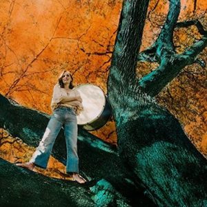 Album Review : Tift Merritt's 'Stitch Of The World' – via Folk Radio UK