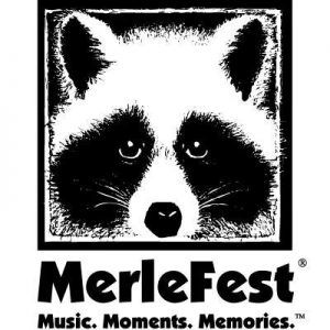 MerleFest Announces Another Slate Of Artists For 2017 – via HCP