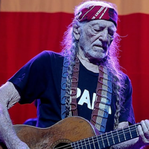 Willie Nelson Shares Details For 2017 Luck Reunion – via The Boot