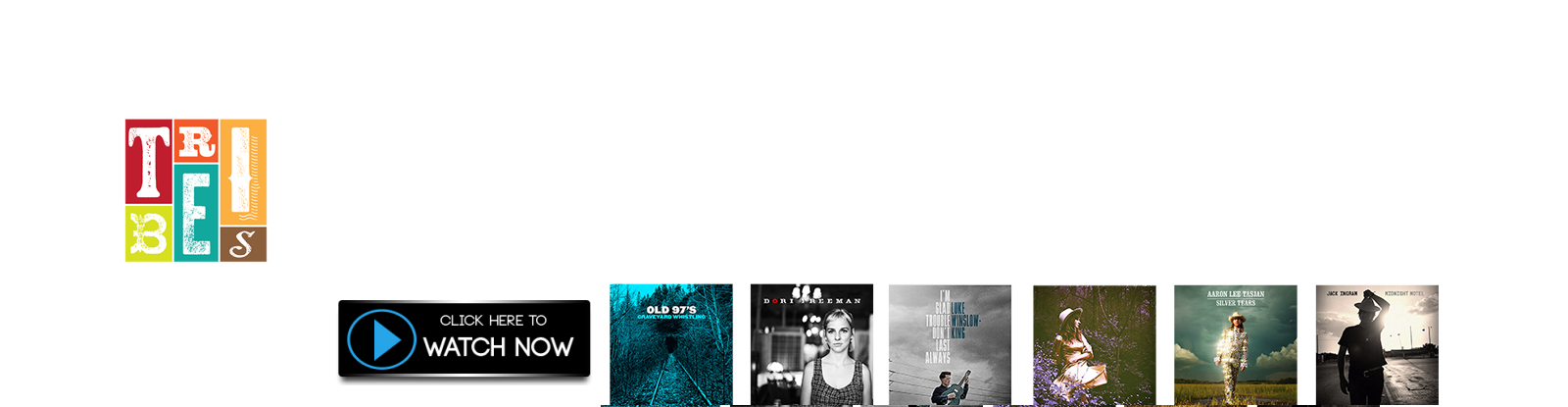 HomePageSlide-Tribes-Click6