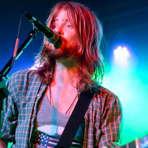 Hear Roots Rocker Andrew Leahey Talk Health Scare With Chris Shiflett – via Rolling Stone