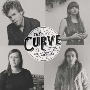 WATCH: All New Episodes Of The Curve @ Eleven Starting @ 10PM