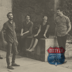 WATCH: DittyTV Concert Series Featuring St. Paul de Vence Tonight @ 8PM | Followed By An All New Soul Side w/ Nick Black