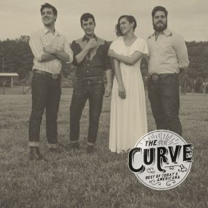 WATCH: All New Episodes Of The Curve & Eleven Starting Saturday @ 10PM