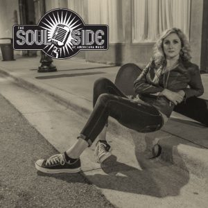 WATCH: An All New Episode Of Soul Side Airs Today @ 9PM