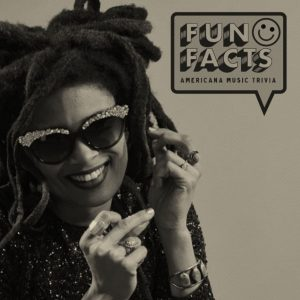 WATCH: An All New Episode Of Fun Facts Airs Tuesday @ 1PM