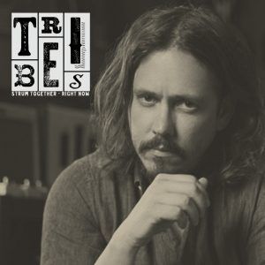 WATCH: All New Episodes Of Tribes, Rhythm Roots, and Charts Starting Friday @ 6PM