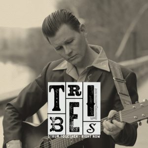 WATCH: All New Episodes Of Tribes, Rhythm Roots, and Charts Airs Monday @ 6PM