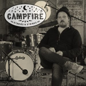 WATCH: An All New Episode Of Campfire Airs Wednesday @ 5PM