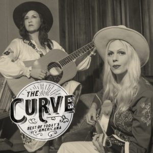 WATCH: All New Episodes Of The Curve & Eleven Starting @ 10PM