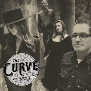 WATCH: All New Episodes The Curve & Eleven Starting @ 10PM