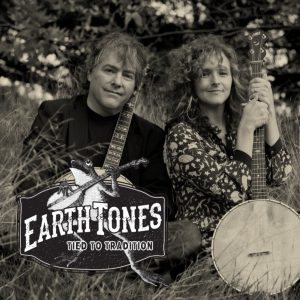 WATCH: An All New Episode Of Earth Tones Airs Today @ 4PM
