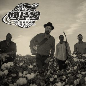 WATCH: An All New Episode Of GPS Airs Saturday @ 3PM