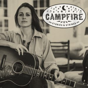 WATCH: An All New Episode Of Campfire Airs Wednesday @ 5PM Central