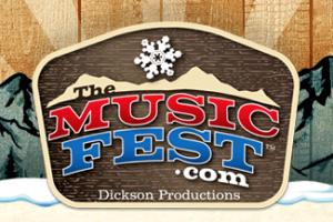 musicfestpic