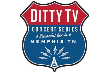 DITTY TV | CONCERT SERIES