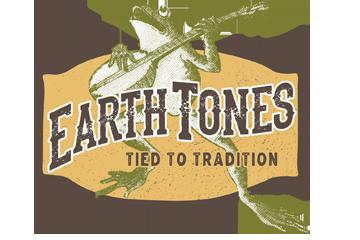 dtv-show-lg-earthtones