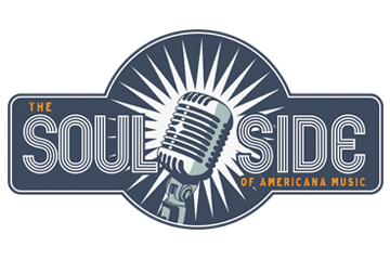 SOUL SIDE | The Soul Side of Americana & Roots