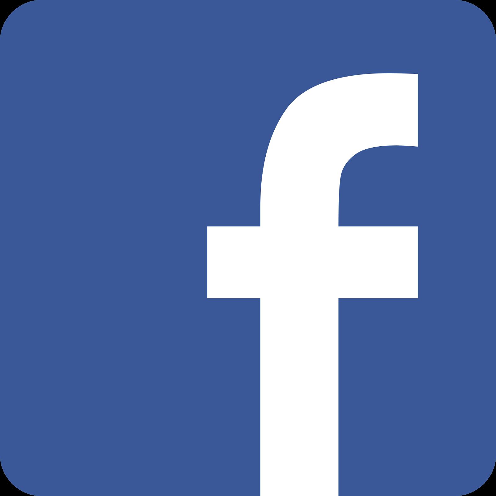 Facebook - Like 105 FM