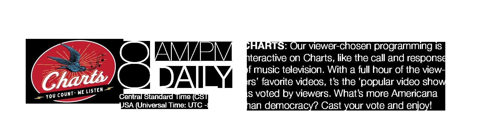 HomePageSlide-Charts8