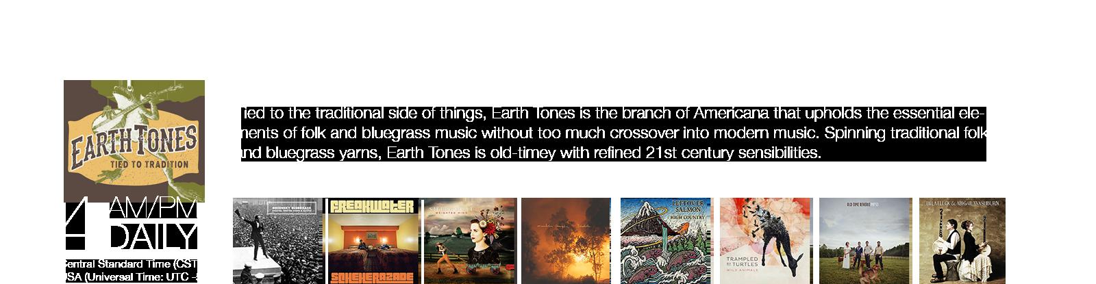 HomePageSlide-EarthTones4
