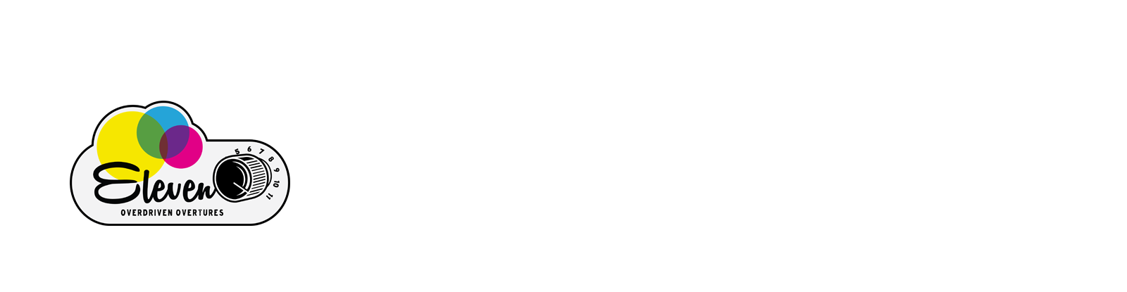 HomePageSlide-Eleven11