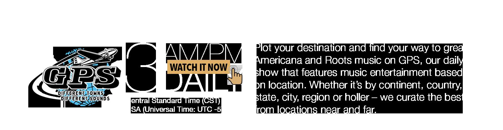 HomePageSlide-GPS3-Click