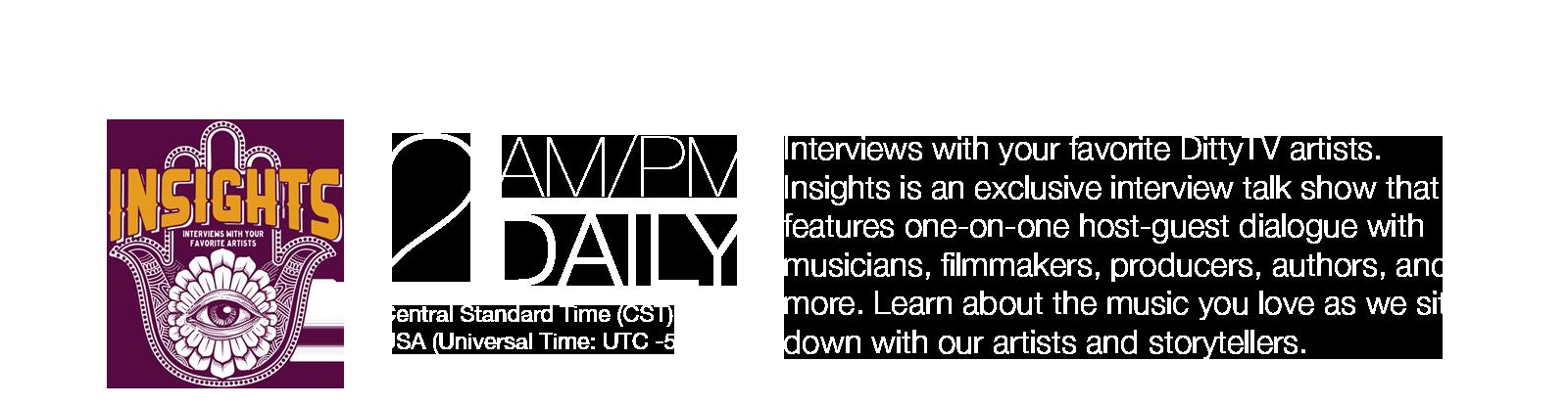HomePageSlide-Insights2
