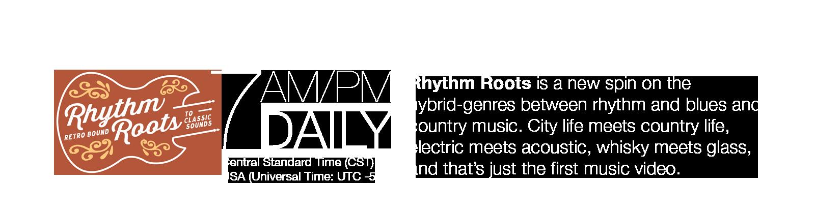 HomePageSlide-RythmRoots7