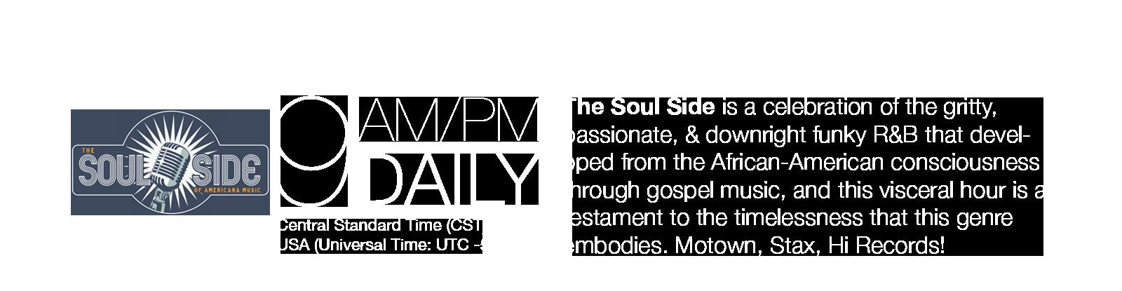 HomePageSlide-SoulSide9