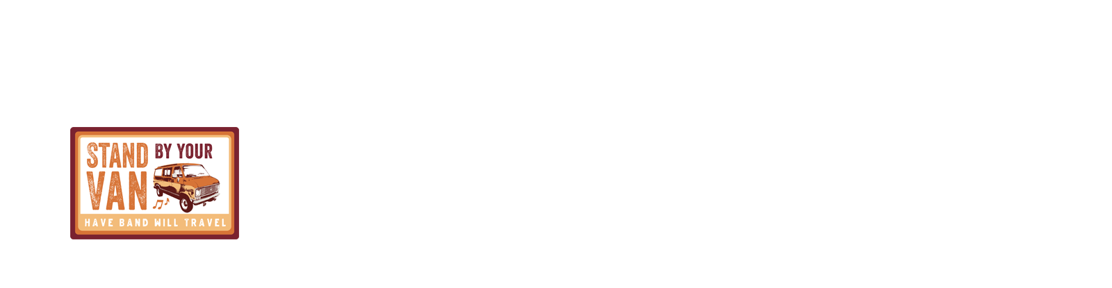 HomePageSlide-StandByYourVan12