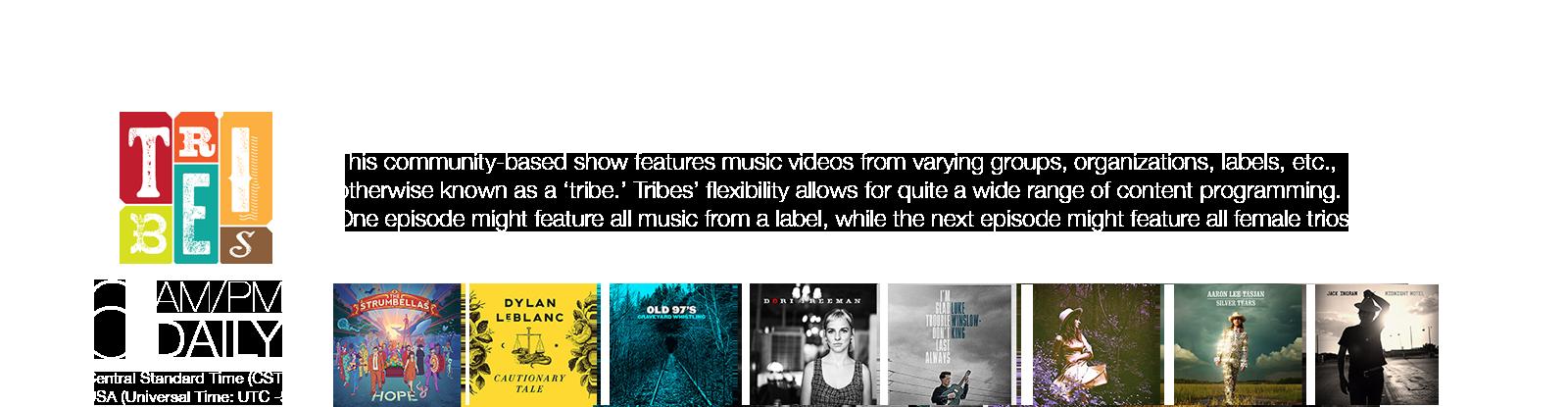 HomePageSlide-Tribes6