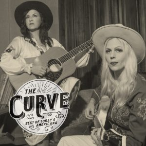WATCH: All New Episodes Of The Curve & Eleven Starting @ 10PM Central