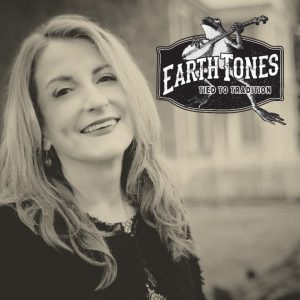 WATCH: An All New Episode Of Earth Tones Airs Today @ 4PM Central