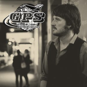 WATCH: An All New Episode Of GPS Airs Saturday @ 3PM Central