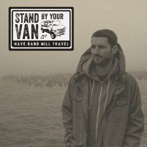 WATCH: An All New Episode Of Stand By Your Van Airs Tuesday @ Noon Central