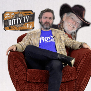 Mark Edgar Stuart Joins DittyTV As Host