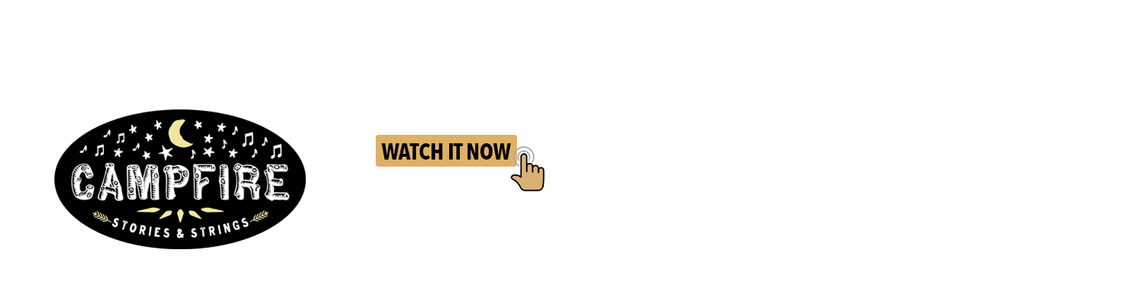HomePageSlide-CampFire5-Click-new