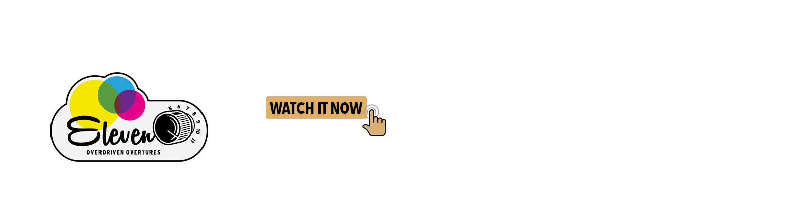 HomePageSlide-Eleven11-Click-new