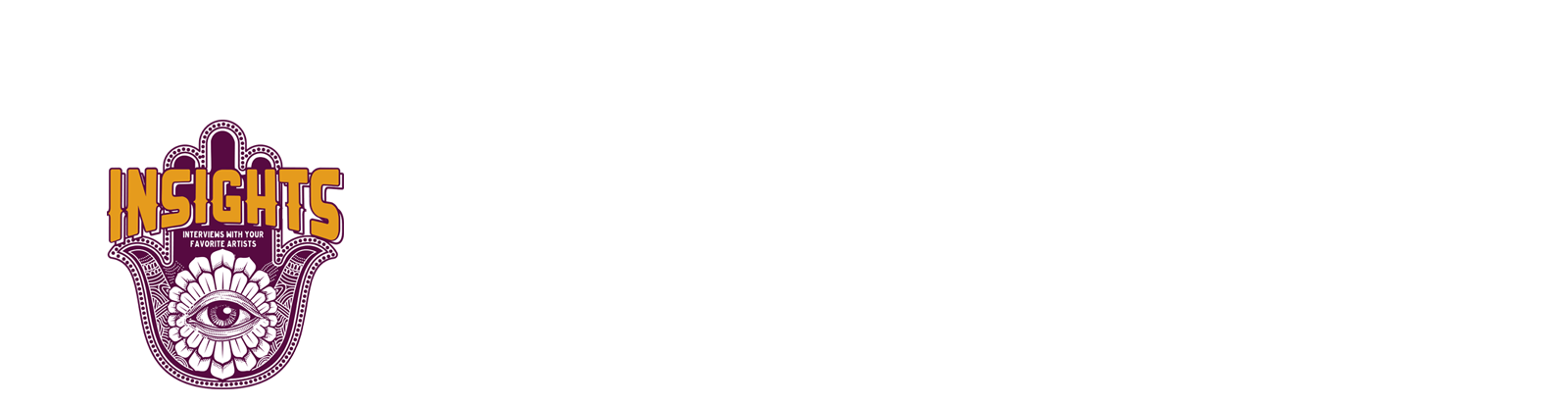 HomePageSlide-Insights2-new