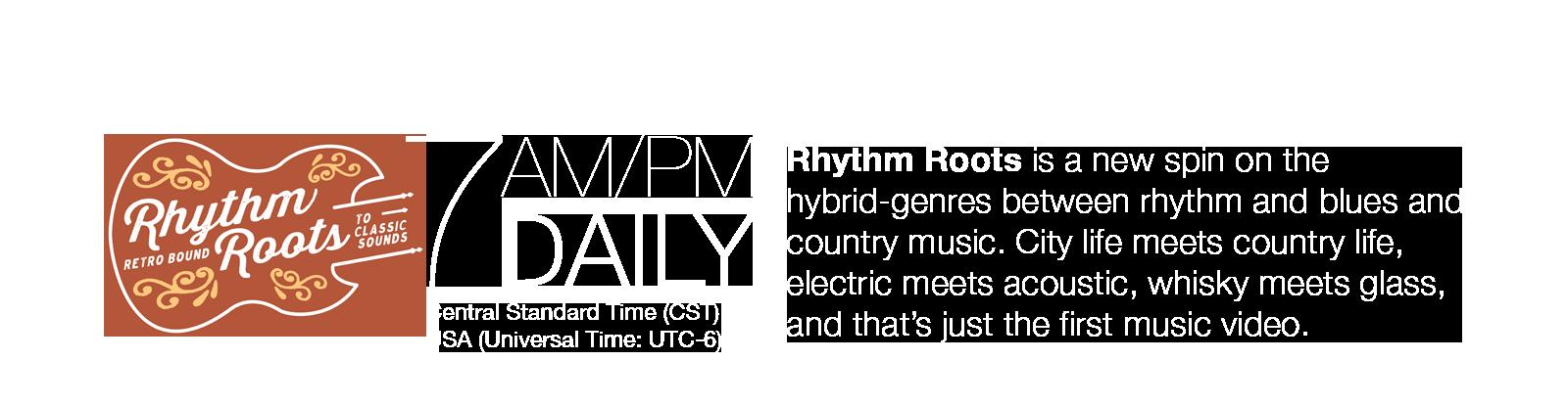 HomePageSlide-RythmRoots7-new