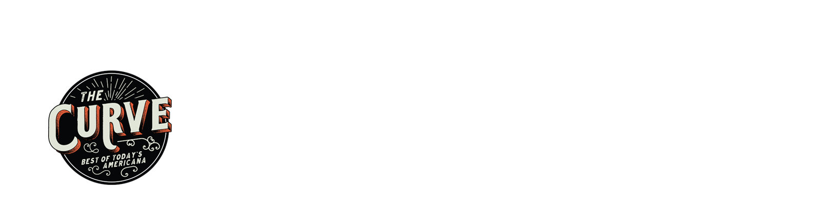 HomePageSlide-theCurve10-new