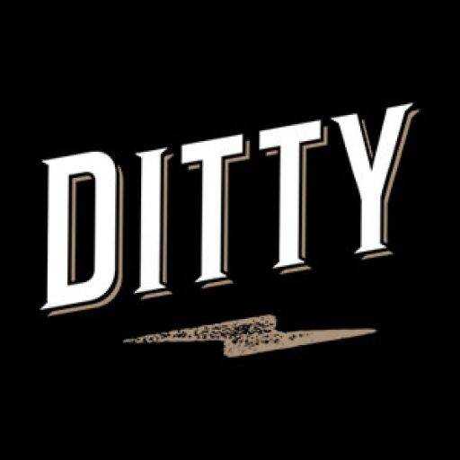 DittyTV Radio