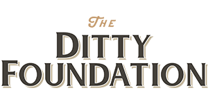 The Ditty Foundation
